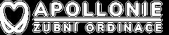 Apollonie